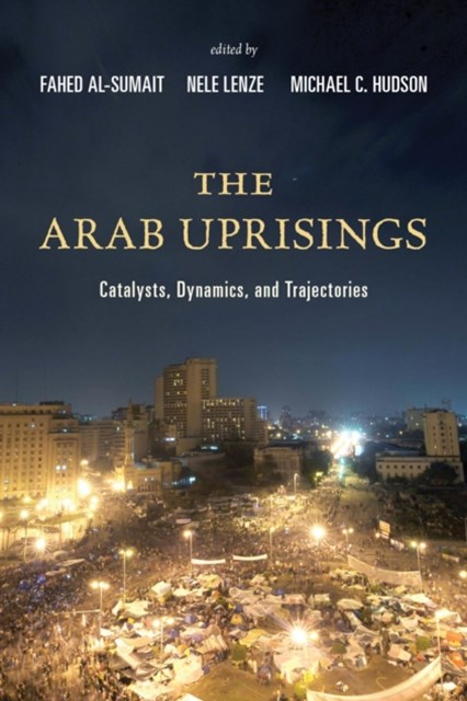 Arab Uprisings