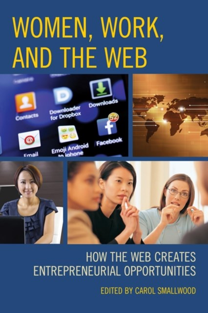 Women, Work, and the Web