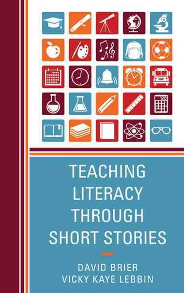 Teaching Information Literacy Through Short Stories