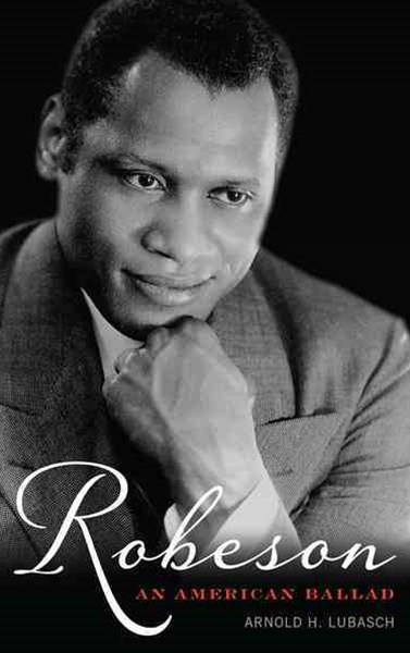 Robeson