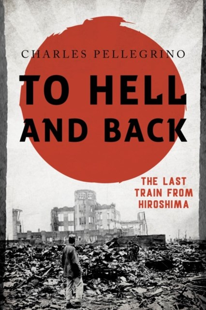(ebook) To Hell and Back