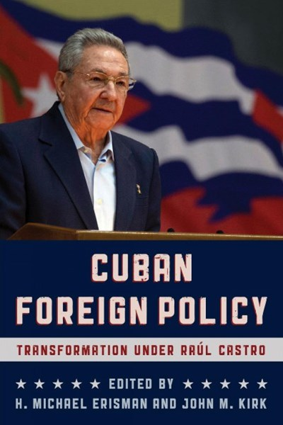Cuban Foreign Policy
