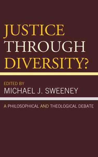 Justice Through Diversity?