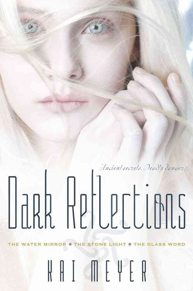 Dark Reflections