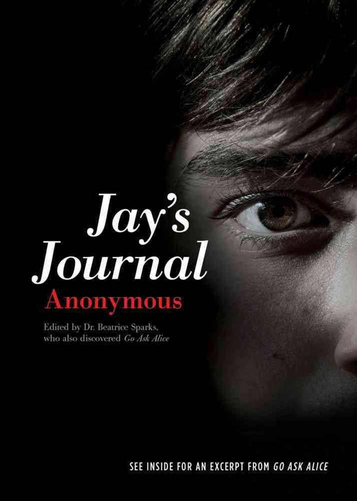 Jay's Journal