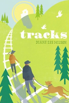 (ebook) Tracks