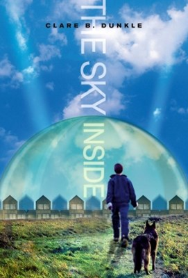 (ebook) The Sky Inside