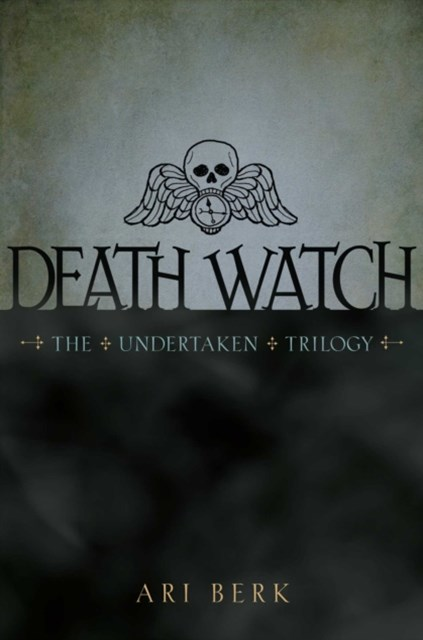 Death Watch