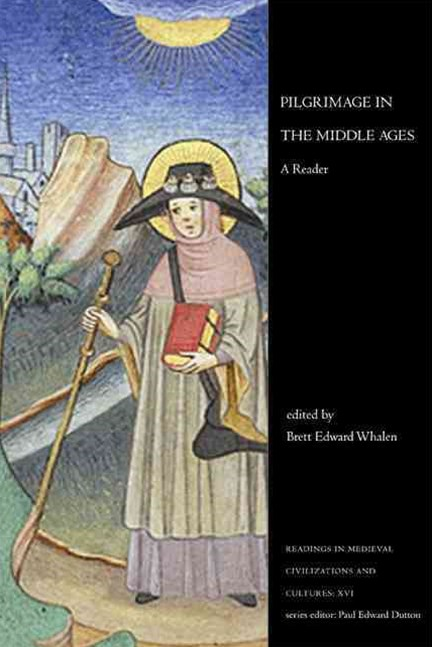 Pilgrimage in the Middle Ages