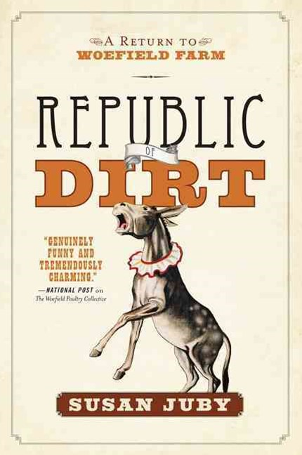 The Republic of Dirt
