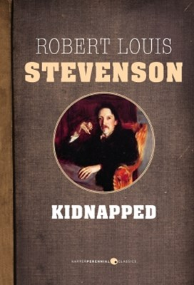(ebook) Kidnapped