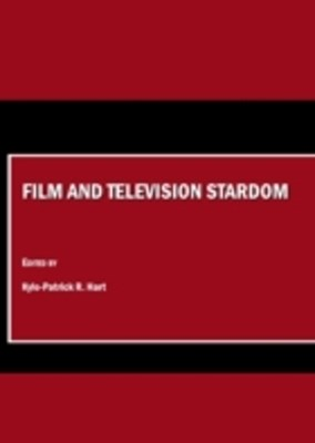 Film and Television Stardom