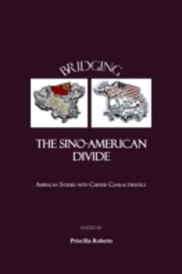 Bridging the Sino-American Divide