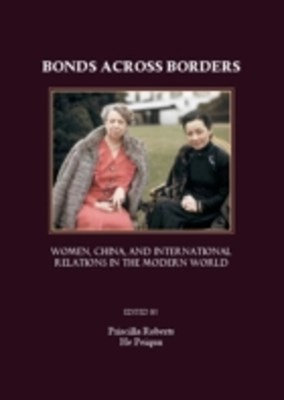 Bonds Across Borders