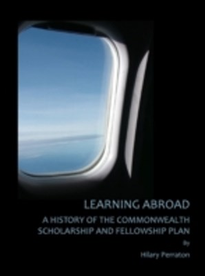 (ebook) Learning Abroad
