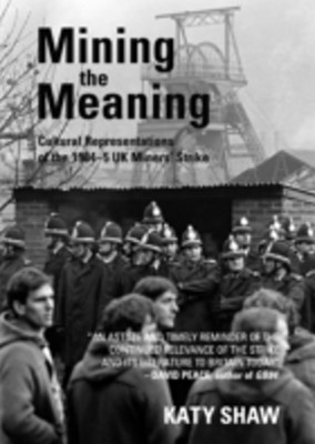 (ebook) Mining the Meaning