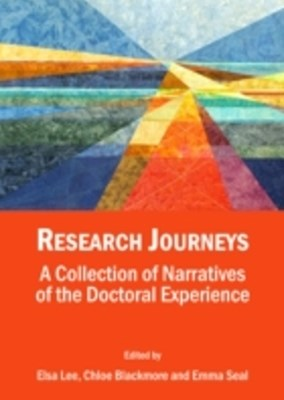 Research Journeys