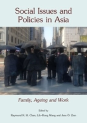 Social Issues and Policies in Asia