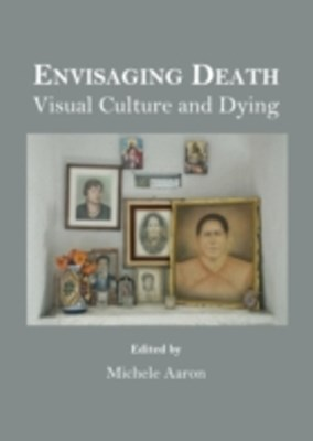 (ebook) Envisaging Death