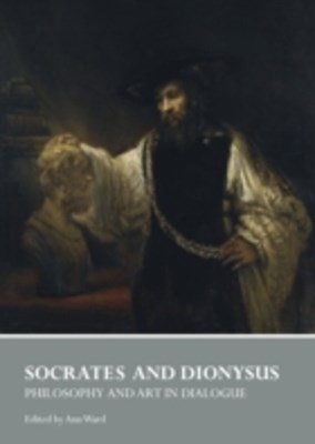 (ebook) Socrates and Dionysus