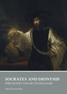 (ebook) Socrates and Dionysus - Art & Architecture General Art