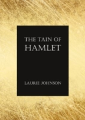 (ebook) Tain of Hamlet