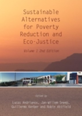 Sustainable Alternatives for Poverty Reduction and Eco-Justice