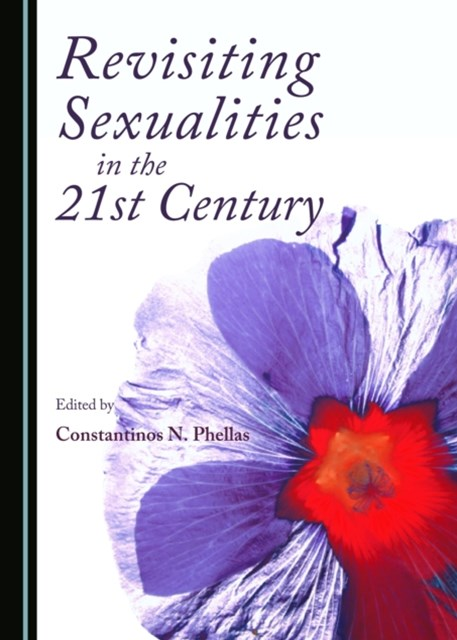 (ebook) Revisiting Sexualities in the 21st Century