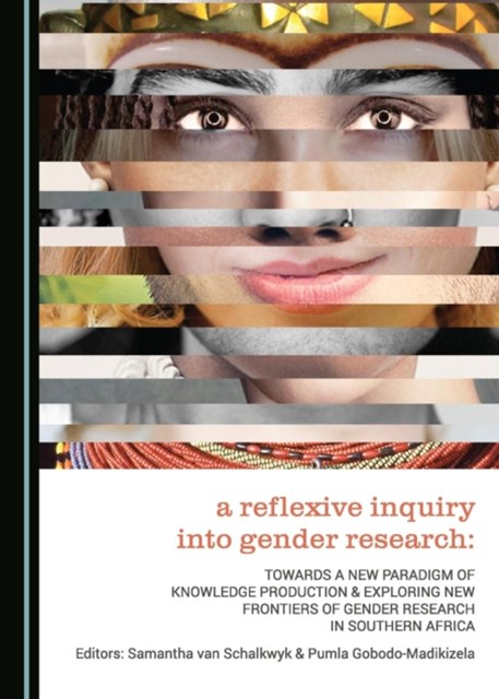 Reflexive Inquiry into Gender Research
