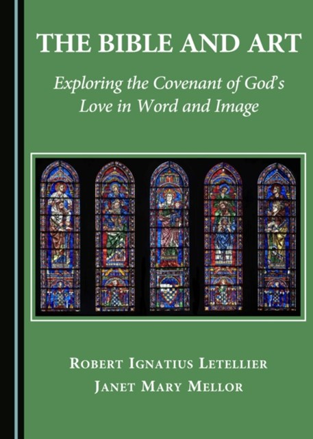 (ebook) Bible and Art