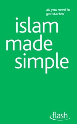 (ebook) Islam Made Simple: Flash