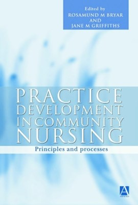 Practice Development in Community Nursing