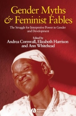 Gender Myths and Feminist Fables