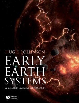 (ebook) Early Earth Systems