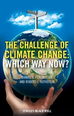 The Challenge of Climate Change