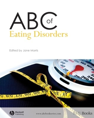 ABC of Eating Disorders