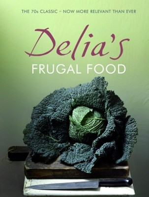 (ebook) Frugal Food