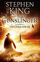 The Gunslinger (The Dark Tower Book 1)
