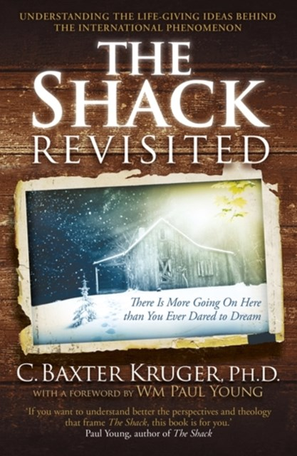 Shack Revisited