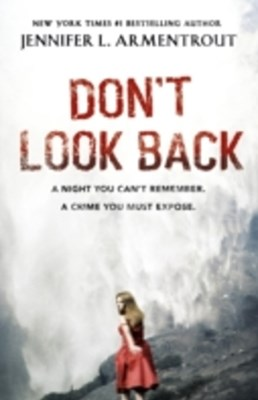 (ebook) Don't Look Back