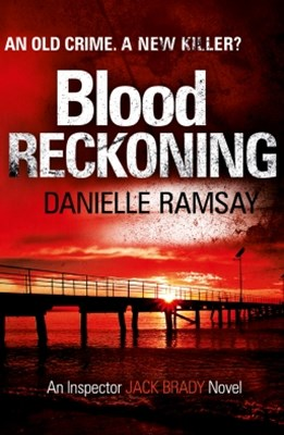Blood Reckoning