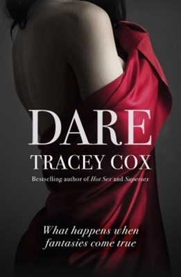 (ebook) Dare