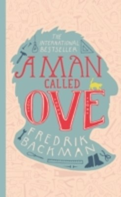 (ebook) A Man Called Ove