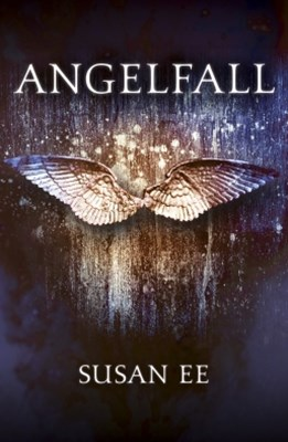 Angelfall (Penryn and the End of Days Book One)