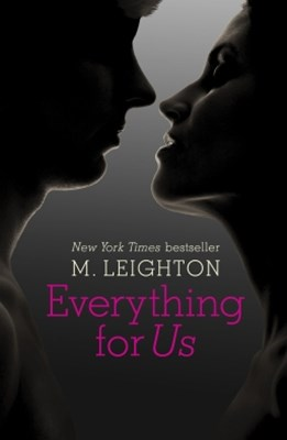 (ebook) Everything for Us