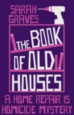 Book of Old Houses