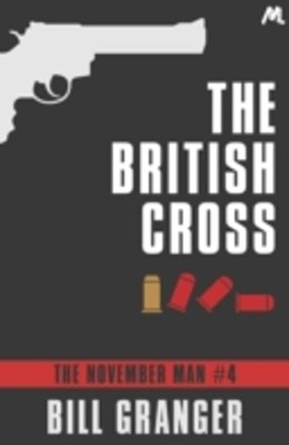 British Cross