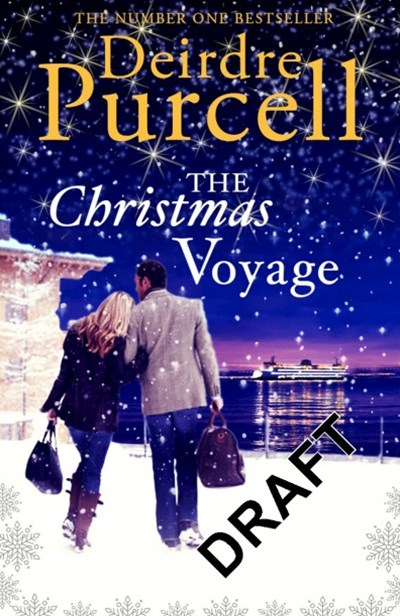 The Christmas Voyage