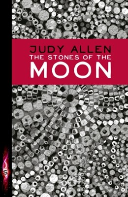 The Stones Of The Moon