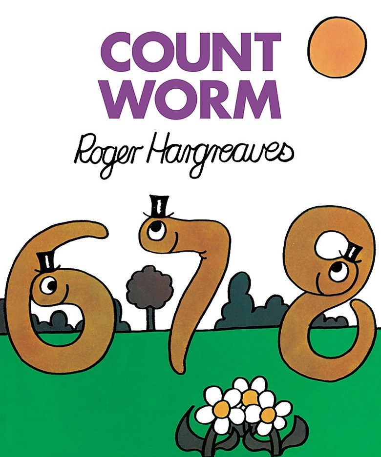 Count Worm